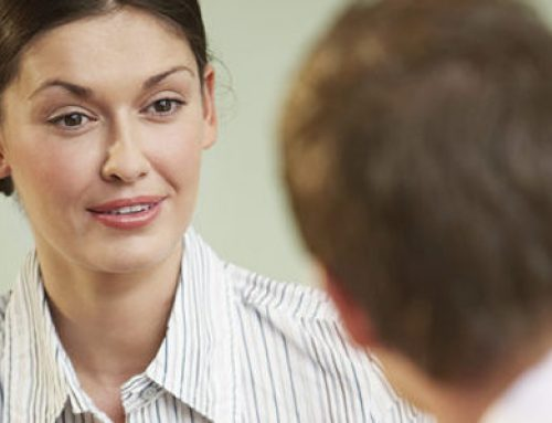 What to do Before Accepting a New Nursing Job